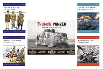 Best Historical Books Reviews