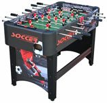 AirZone 47 inch Foosball Table
