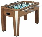 AirZone 60 inch Foosball Table