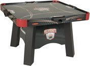 Atomic Full Strength 4 Player Air Powered Hockey Table