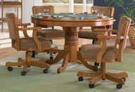 Eagarville Board Gaming Table