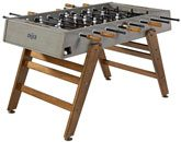 Hall of Games 56 inch Foosball Table
