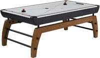 Hall of Games Edgewood 84 inch Air Powered Hockey Table