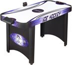 Hathaway Hat Trick 4ft Air Hockey Table