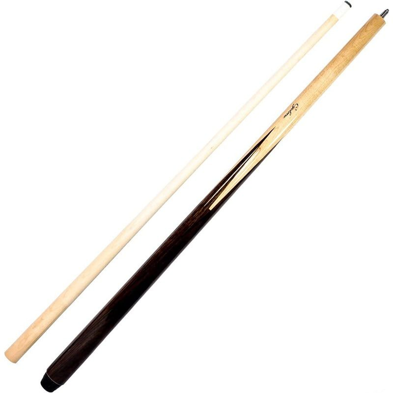 Imperial Cyclone 2-Piece Hard Rock Maple Pool House Cue-min
