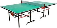 Imperial Master Foldable Indoor Ping Pong Table