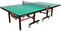 Imperial Pro Foldable Indoor Ping Pong Table
