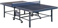 Stiga Coronado Foldable Indoor Ping Pong Table