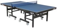 Stiga Optimum Foldable Indoor Ping Pong Table (29mm Thick)