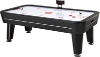 Viper Vancouver 7.5ft Air Hockey Game Table